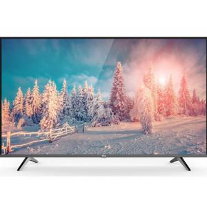 Телевизор TCL L49S6400 Smart TV Wi-Fi Black в Ярком фото