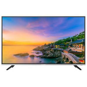 Телевизор Hyundai H-LED 32ET1001 в Ярком фото